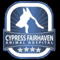 Logo of Cypress Fairhaven